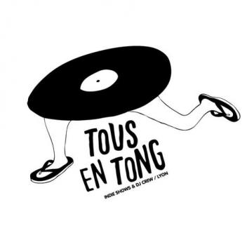 Summer Sessions X Tous en Tong