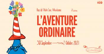 Aventure-Ordinaire
