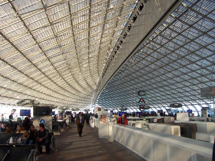 Privatisation d'Aéroports de Paris : donnez votre avis