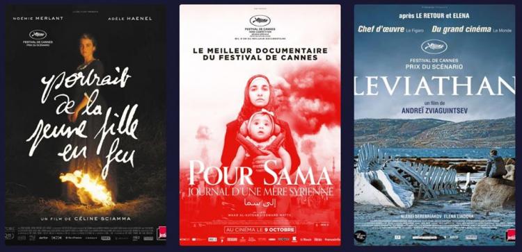 Et si c'était l'occasion de découvrir le Louvre... virtuellement.