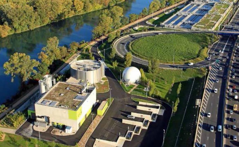 BioM-Station