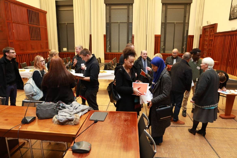 jury_citoyen_villeurbanne_mairie