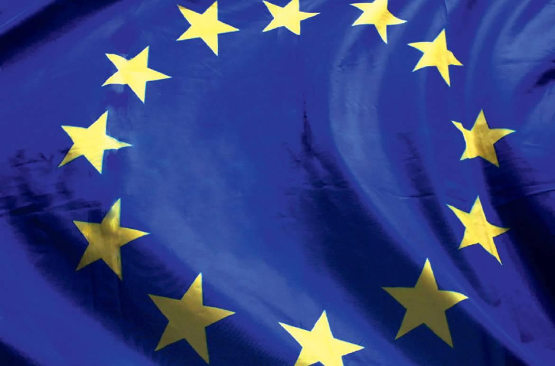 Les élections européennes, c'est ce dimanche !