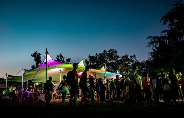 Festival de l'Aventure Ordinaire